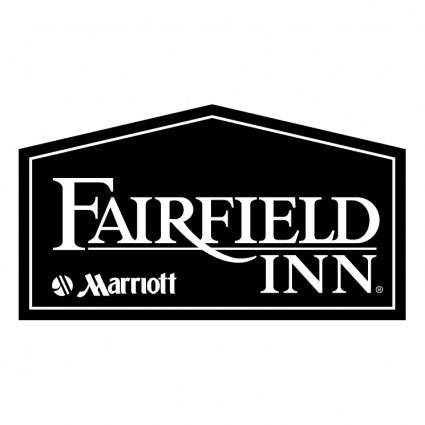 Fairfield inn 1
