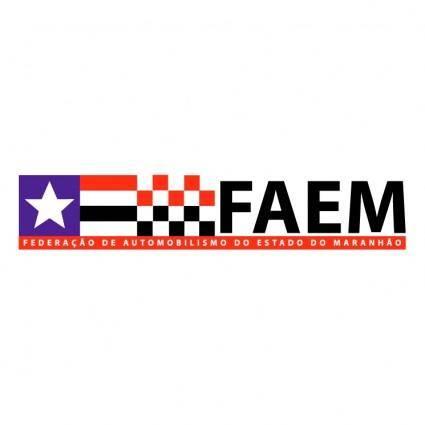 free vector Faem