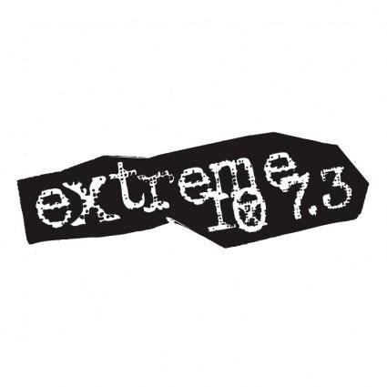 Extreme 1073