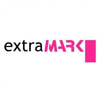 Extramark
