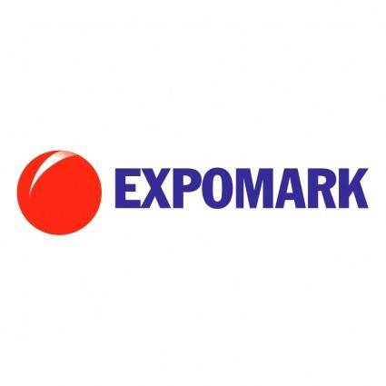 Expomark