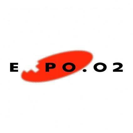 Expo 02 0