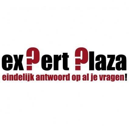 Expert plaza