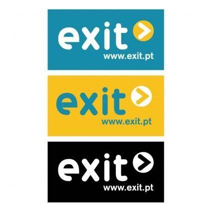 Exitpt