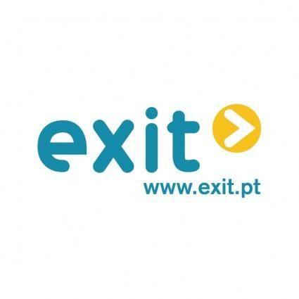 Exitpt 1