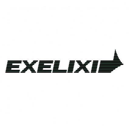 Exelixi