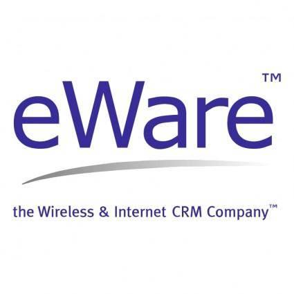 Eware