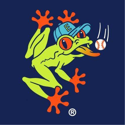 free vector Everett aquasox 1