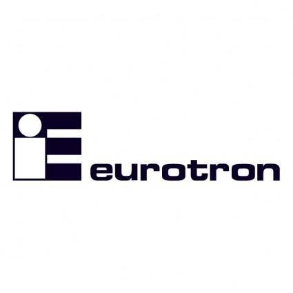 Eurotron