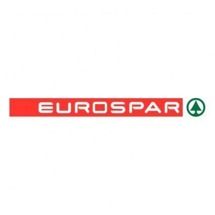 free vector Eurospar