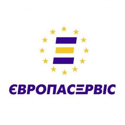 Europaservis