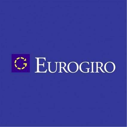 free vector Eurogiro