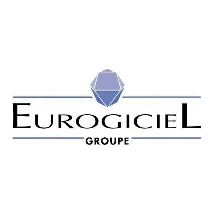 free vector Eurogiciel