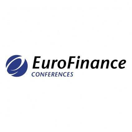 free vector Eurofinance