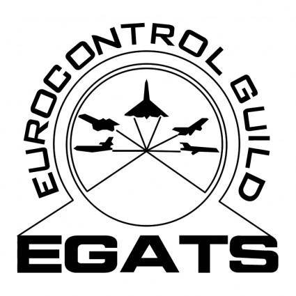 Eurocontrol guild