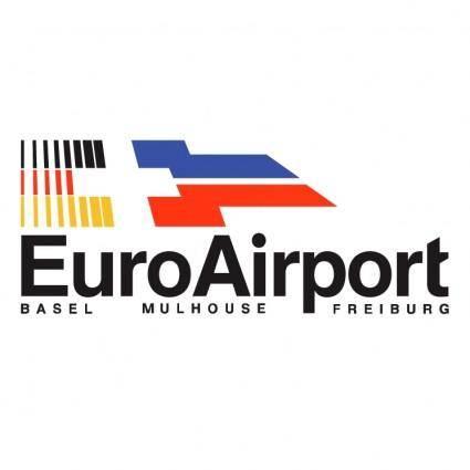 free vector Euroairport