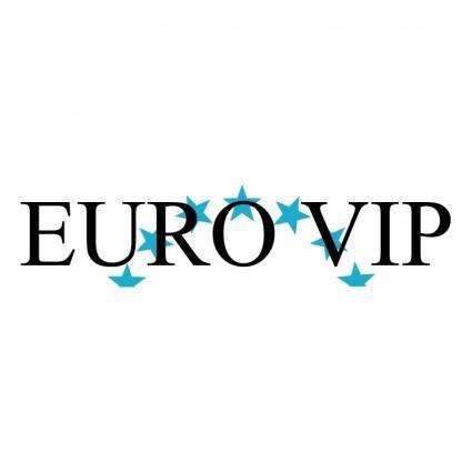 Euro vip 0