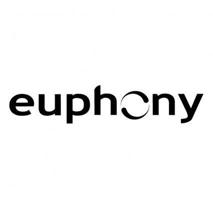 free vector Euphony