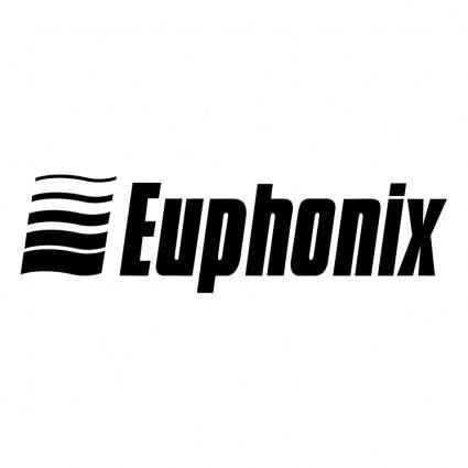 Euphonix 0