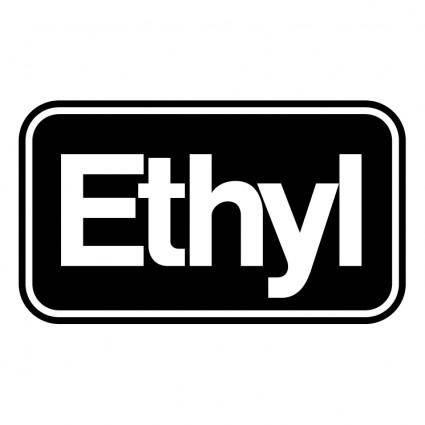 free vector Ethyl