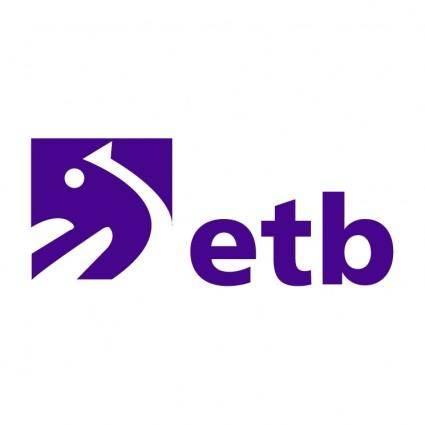Etb 0