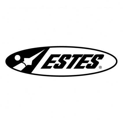 free vector Estes