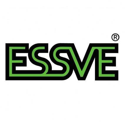 free vector Essve 0