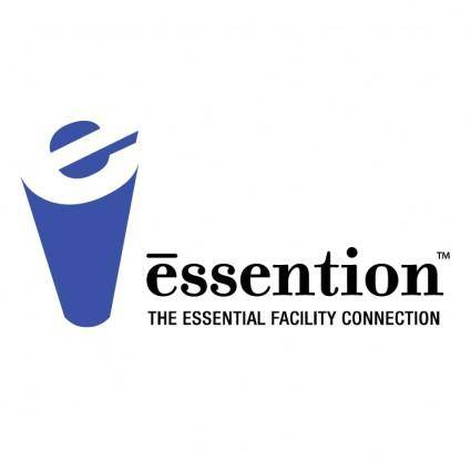 Essention