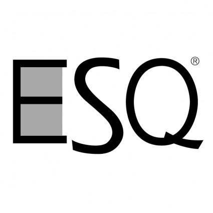 Esq 0