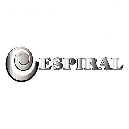 Espiral brasil