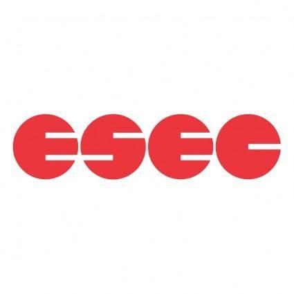 Esec 0
