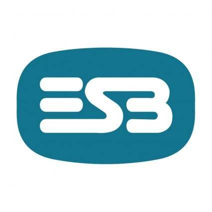 Esb music 0