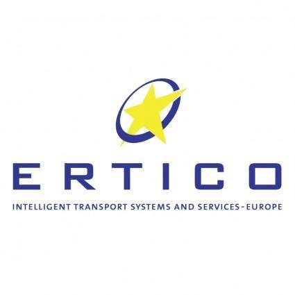 free vector Ertico