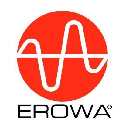 free vector Erowa
