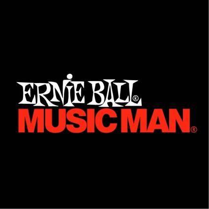 Ernie ball 0