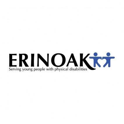 Erinoak