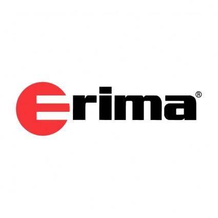 Erima 0