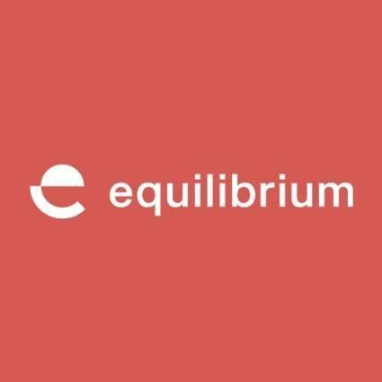 Equilibrium 0