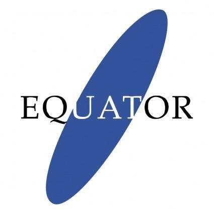 Equator 0