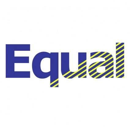 Equal 0