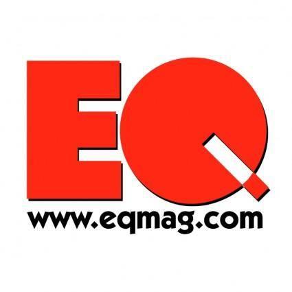 free vector Eq