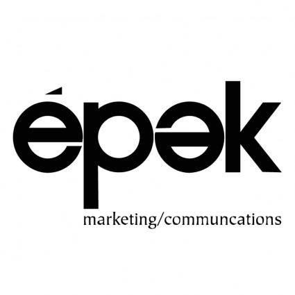free vector Epek