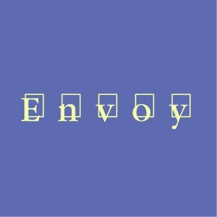 Envoy communications group 0