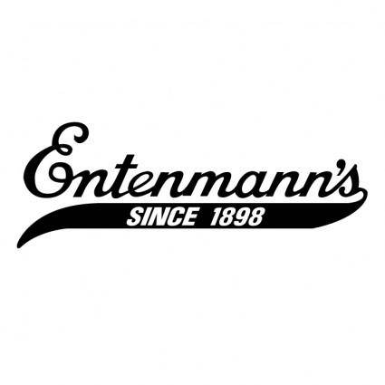 free vector Entenmanns 0