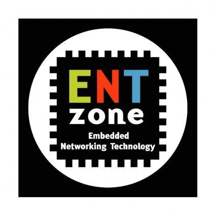free vector Ent zone