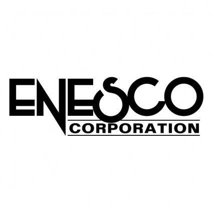 free vector Enesco