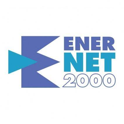 free vector Enernet
