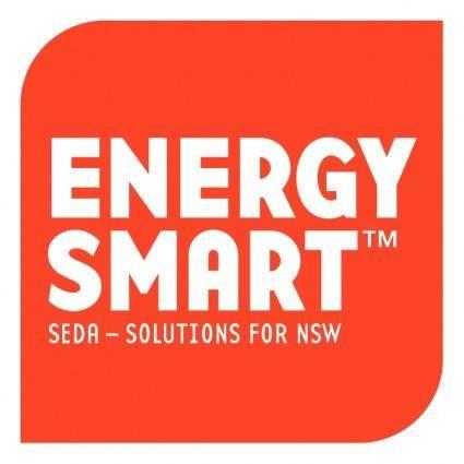 free vector Energy smart