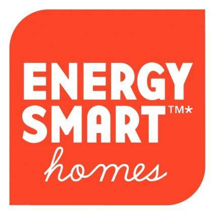 Energy smart 1