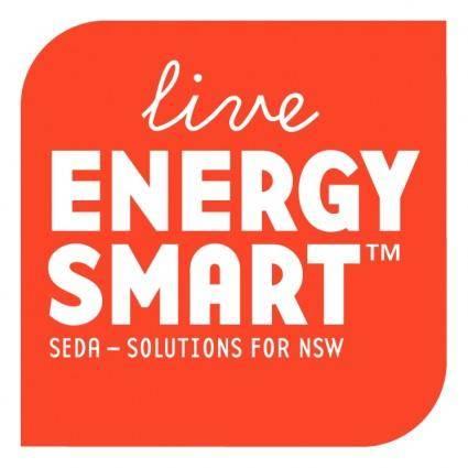 Energy smart 0